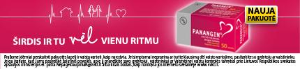 aritmijos gydymas hipertenzija)