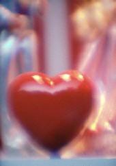 Tuk tuk, širdis. Viskas apie svarbiausią mūsų organą