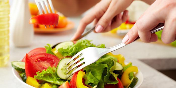 meniu per savaitę su dieta nuo hipertenzijos