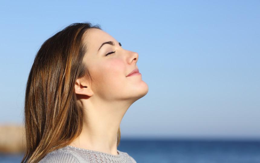 Jogai įspėja: kvėpavimas per burną pavojingas tiek mažam, tiek suaugusiajam   jusukalve.lt