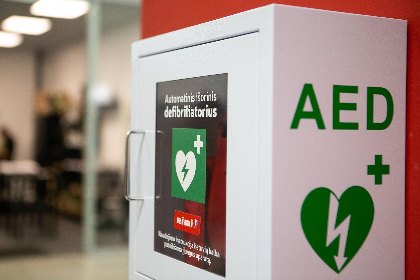 prebiotino širdies sveikatos papildas