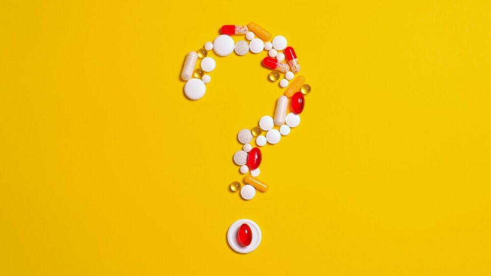 su hipertenzija kokius vitaminus vartoti