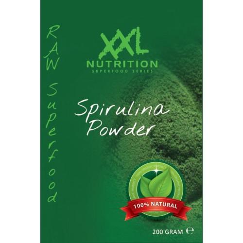 Faktai apie Spirulina platensis - Temos - Ligos, sveikata, vaistai - jusukalve.lt