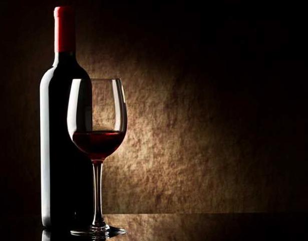 sausi vynai nuo hipertenzijos)