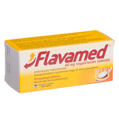 kosulį sukeliantys vaistai nuo hipertenzijos