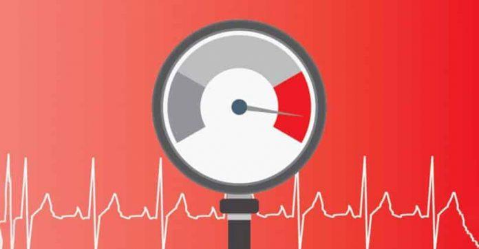 ledai ir hipertenzija kaip numesti svorio, jei hipertenzija