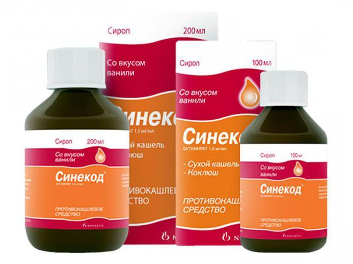 vaistas nuo hipertenzijos nesukelia kosulio