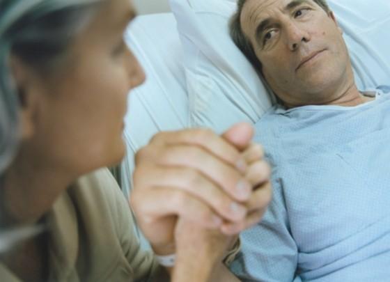 Kraujo ligų psichosomatika - Priežastys