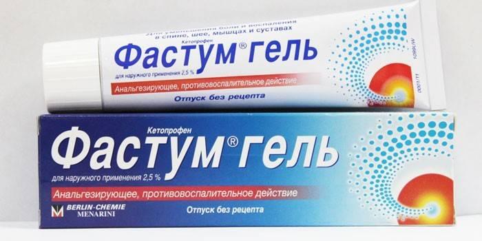 Dimeksidas nuo hipertenzijos)
