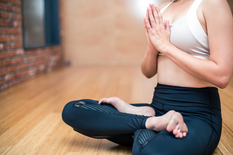 galite sportuoti su hipertenzija ar galima atlikti lentos pratimą sergant hipertenzija