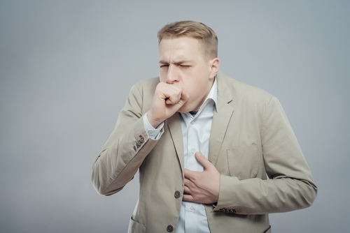kosulys tinka esant hipertenzijai