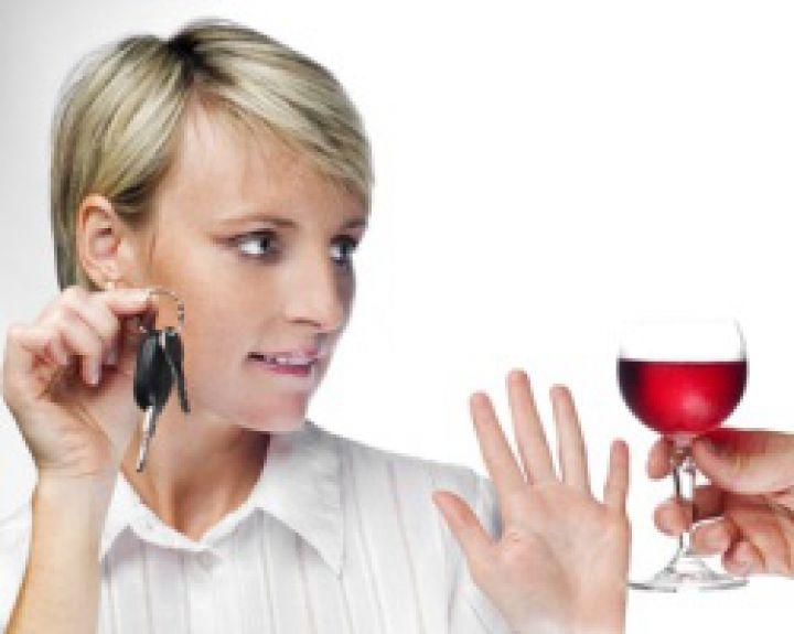 Išvados nustebins ne vieną: viena alkoholio rūšis gali būti naudinga sveikatai?   jusukalve.lt