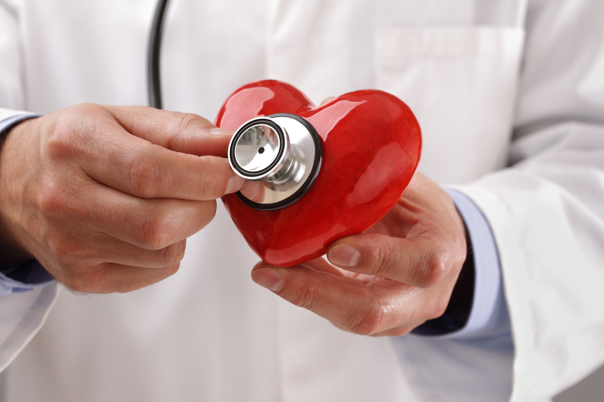 inkstų hipertenzijos ultragarsas