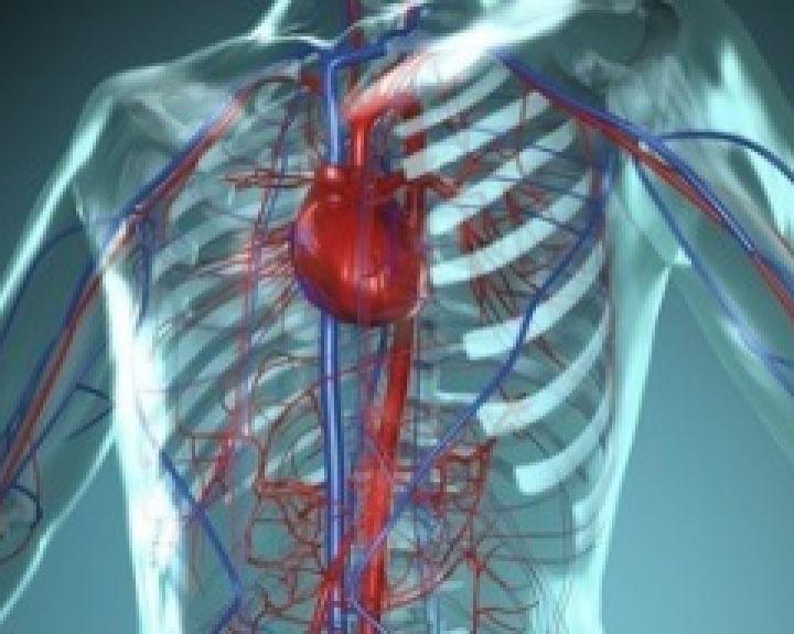 kodėl širdį skauda dėl hipertenzijos