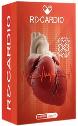 cinnarizinas nuo hipertenzijos apžvalgų