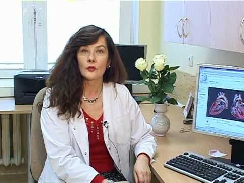 lašai nuo hipertenzijos VKPBP geriausi vaistai nuo hipertenzijos
