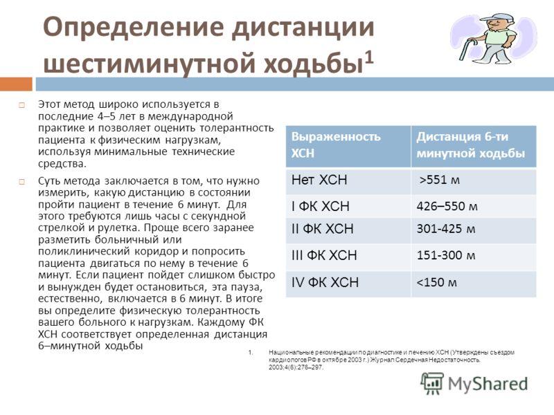 hipertenzija 1 valgomasis šaukštas. 2 šaukštai.)