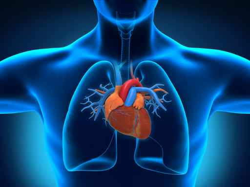 sukelia širdies hipertenziją Tinkama 1 stadijos hipertenzija