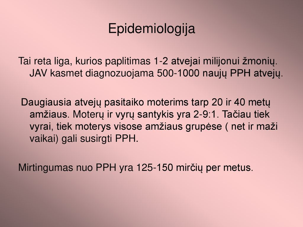 Pneumotoraksas