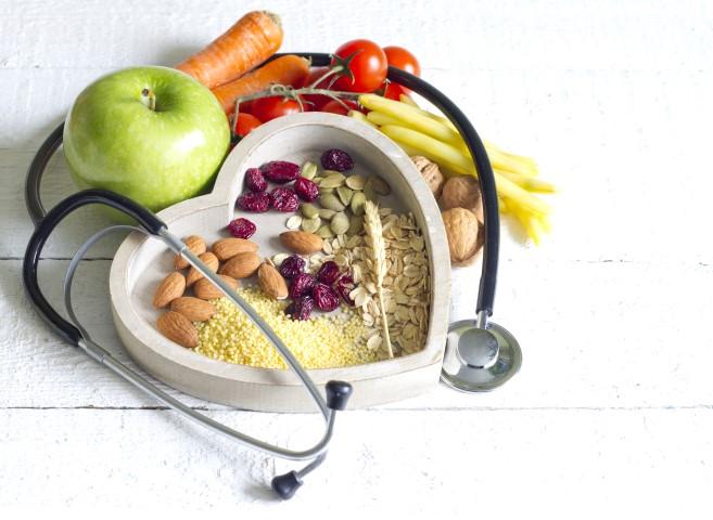 10 labiausiai širdžiai kenkiančių produktų - DELFI Sveikata