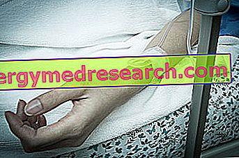 kokias tinktūras gerti nuo hipertenzijos ar galiu naudoti nuo hipertenzijos