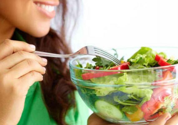 Dieta, sergant Hipertenzija | jusukalve.lt