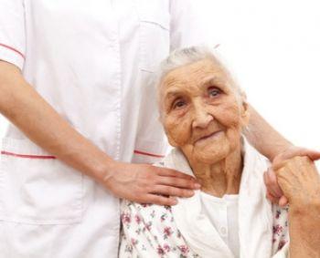gudobelių ir erškėtuogių hipertenzija