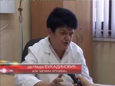 wushu su hipertenzija