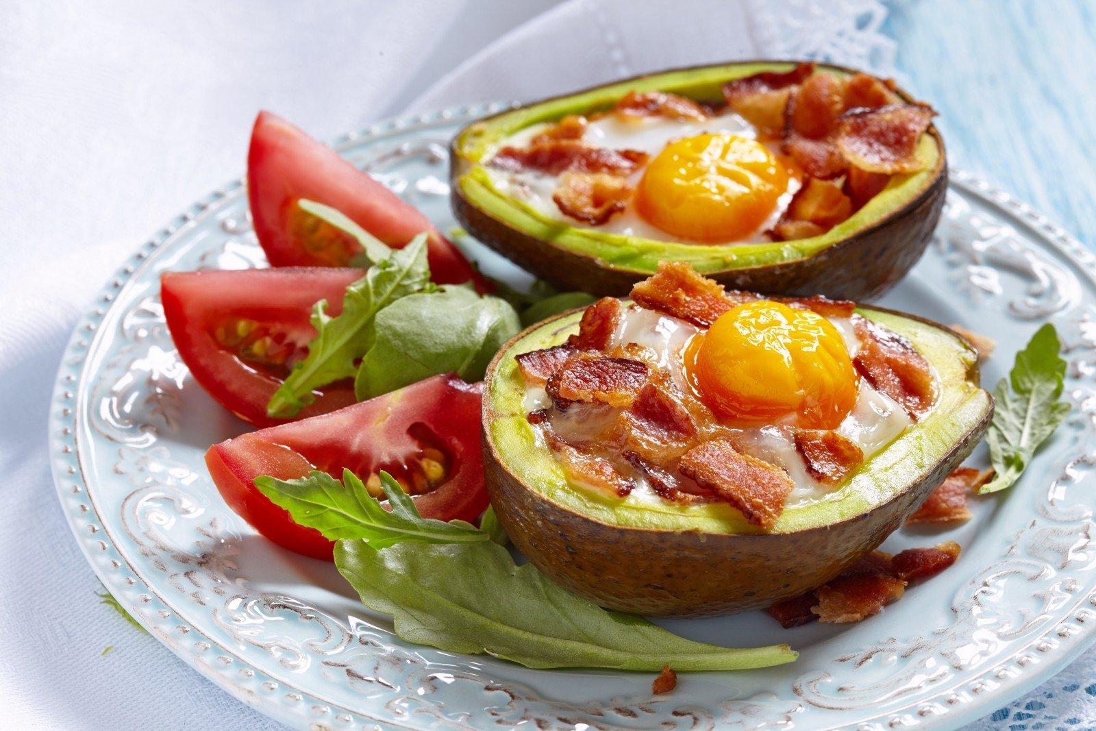 4 populiariausios hipertenzijos dietos