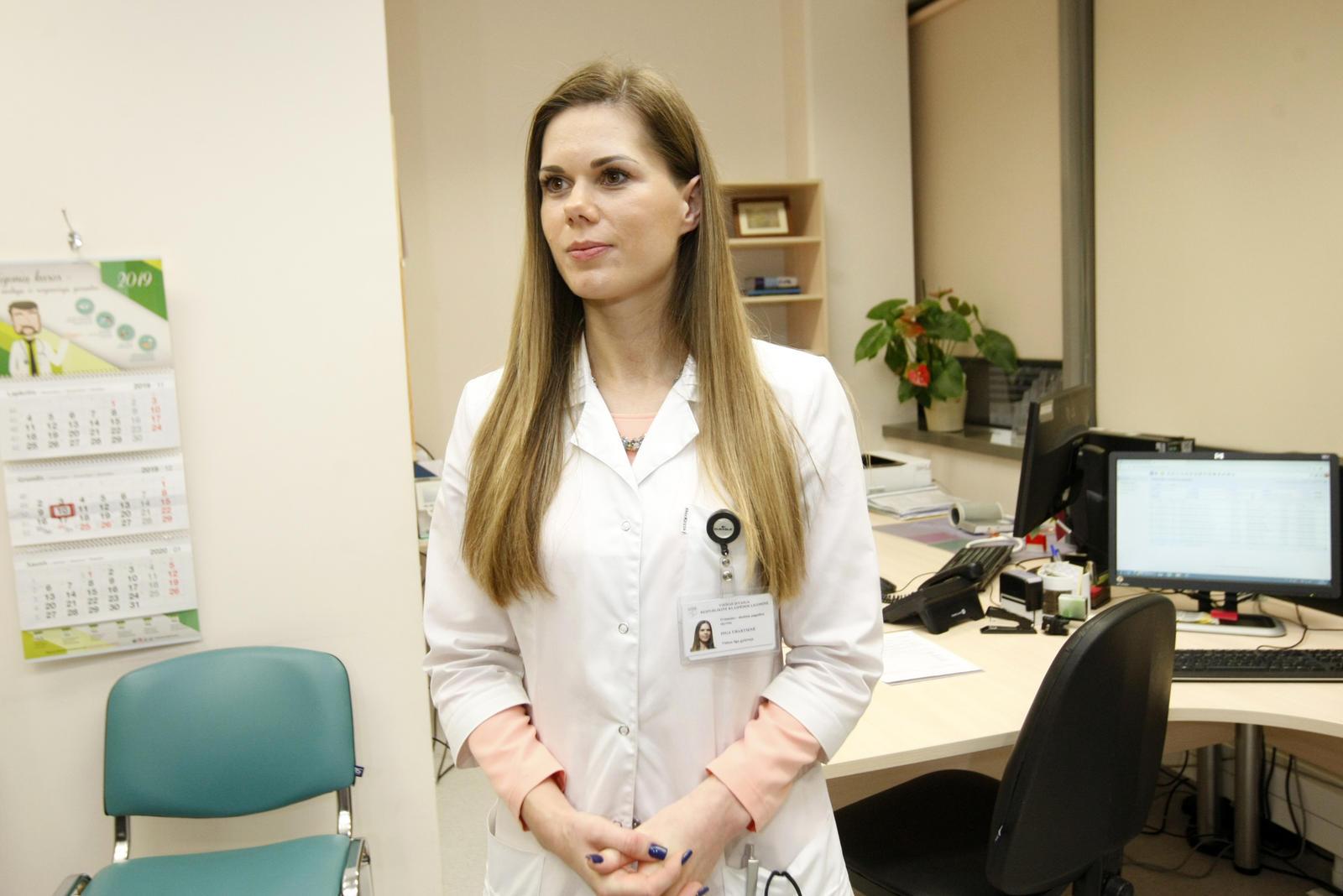 dieta sveikata širdies ligoninės memorialas šventos moterys