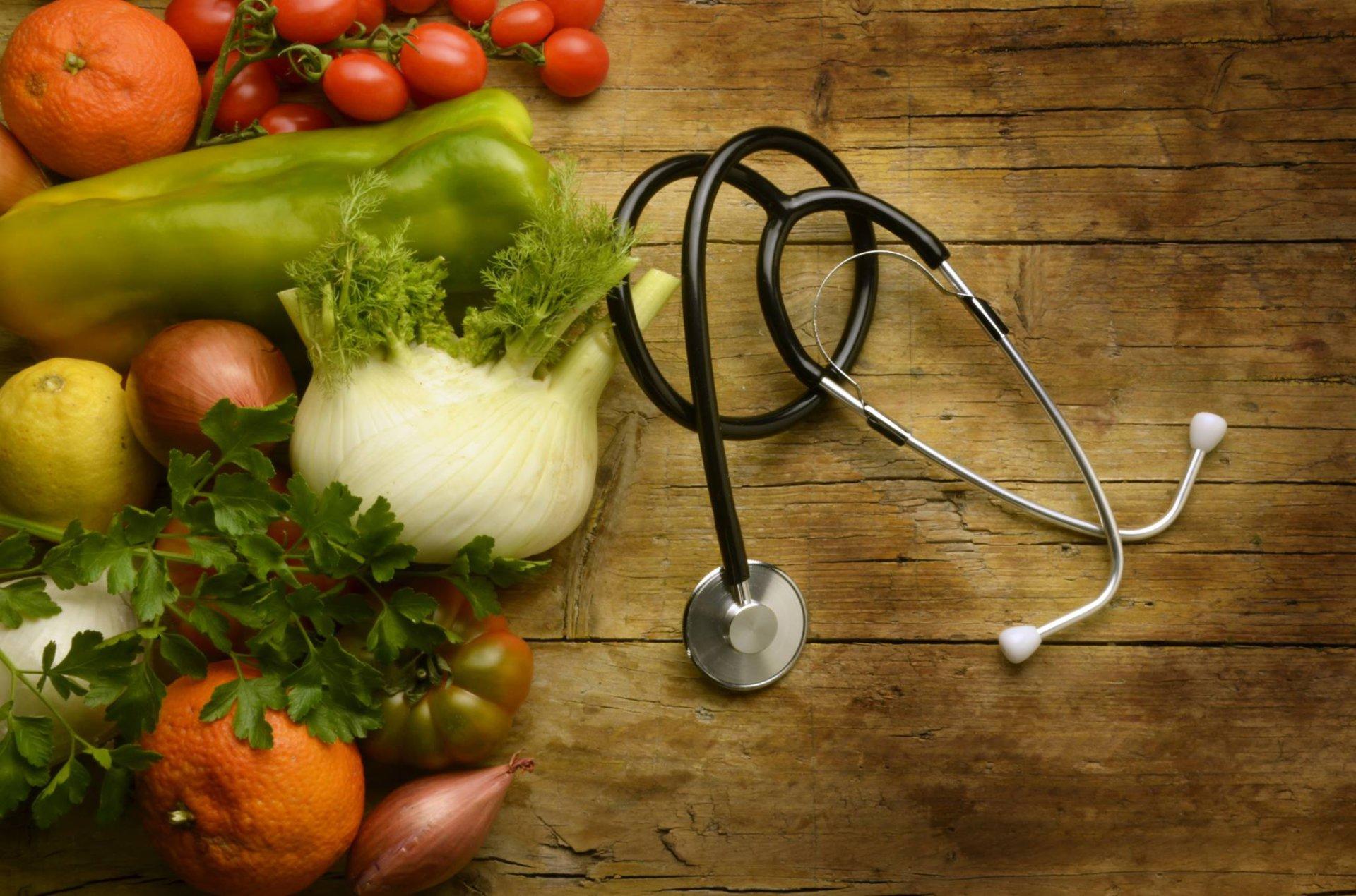 Dieta hipertenzijai. Kaip valgyti esant aukštam slėgiui? - Hipertenzija November