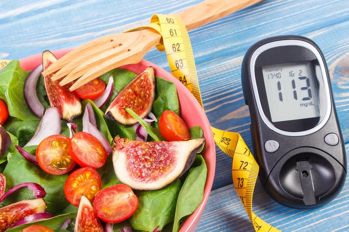 maisto produktai nuo hipertenzijos ir diabeto