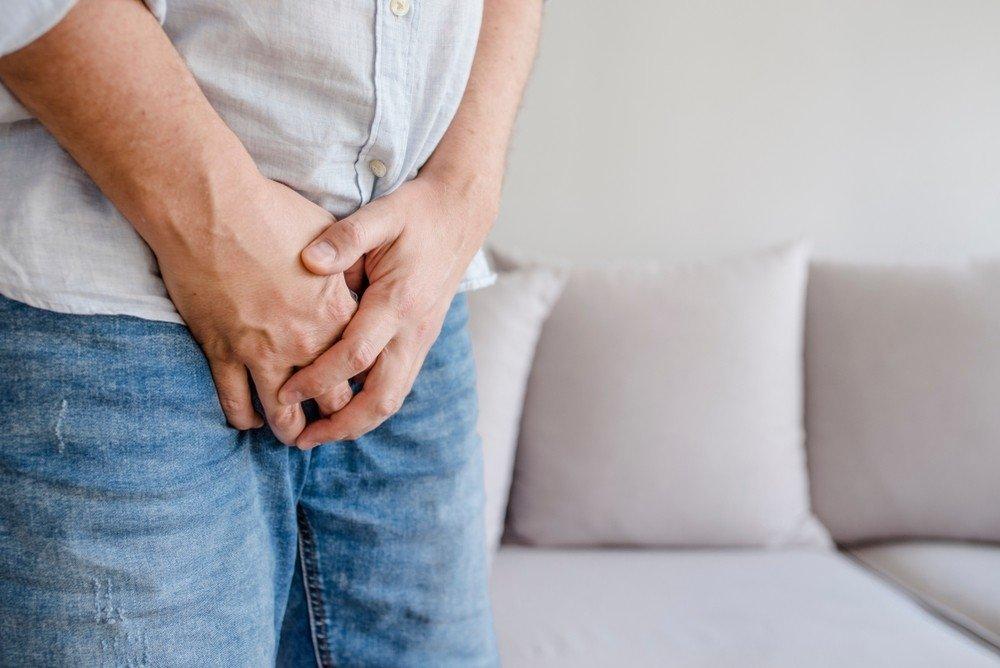 dažnas šlapinimasis su hipertenzija kas nutiks