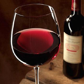 Raudonasis vynas ir alus turi vienodą poveikį kraujo spaudimui