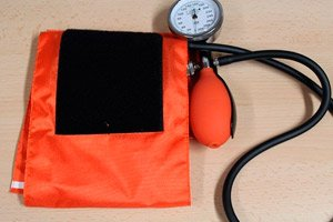 su kuo susisiekti su hipertenzija