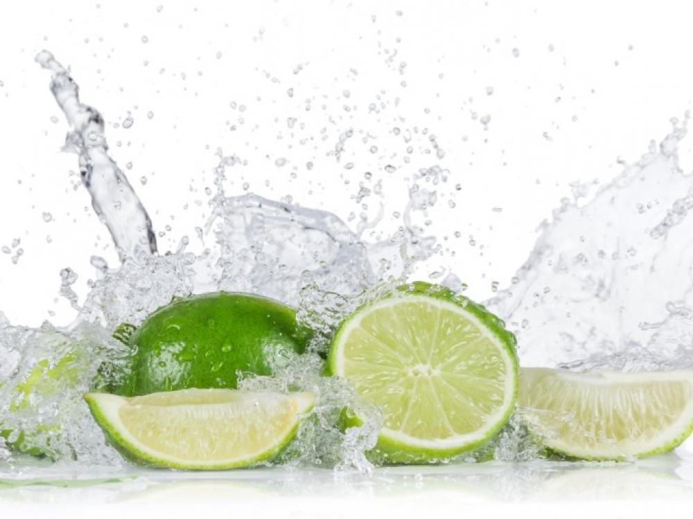 gyvoji negyvojo vandens hipertenzija