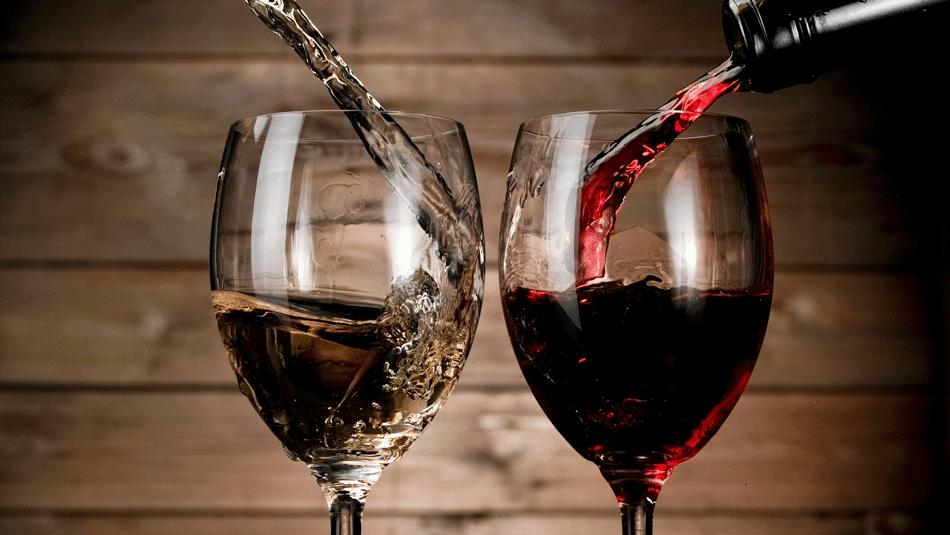 Išvados nustebins ne vieną: viena alkoholio rūšis gali būti naudinga sveikatai? | jusukalve.lt