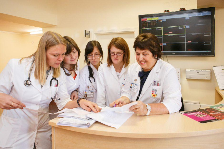 dieta sveikata širdies ligoninės memorialas šventos moterys)
