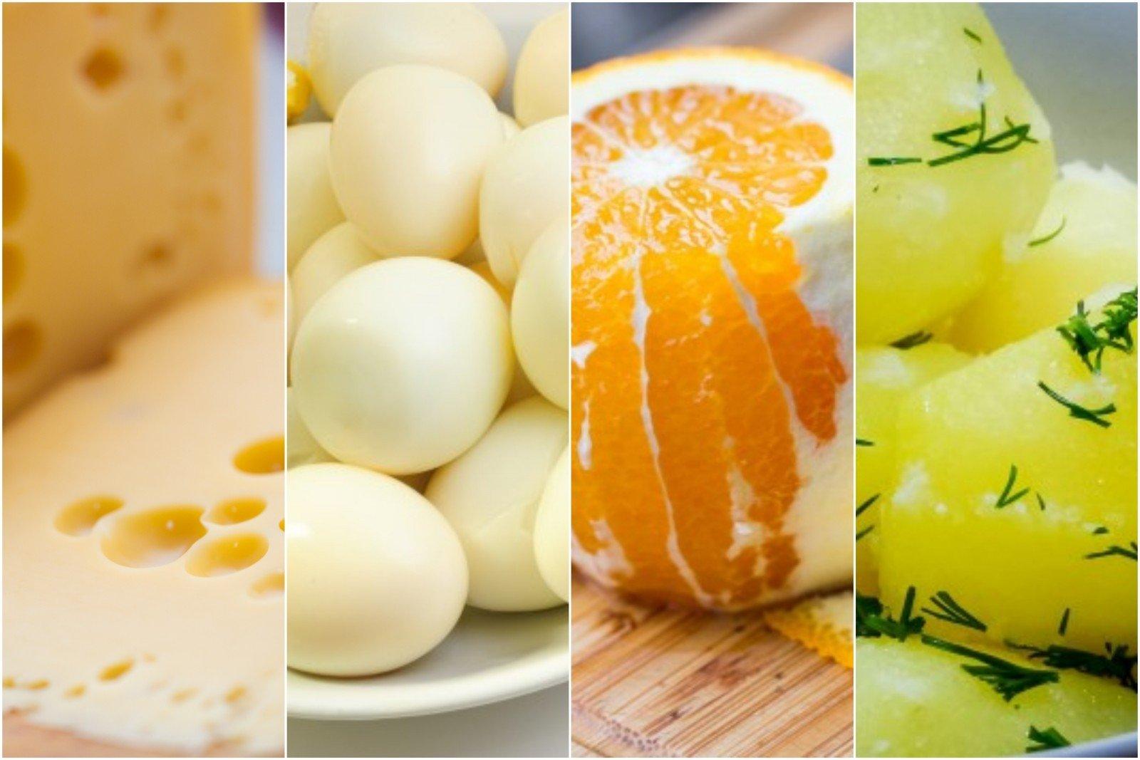 mažai druskos turinti dieta sergant hipertenzija)