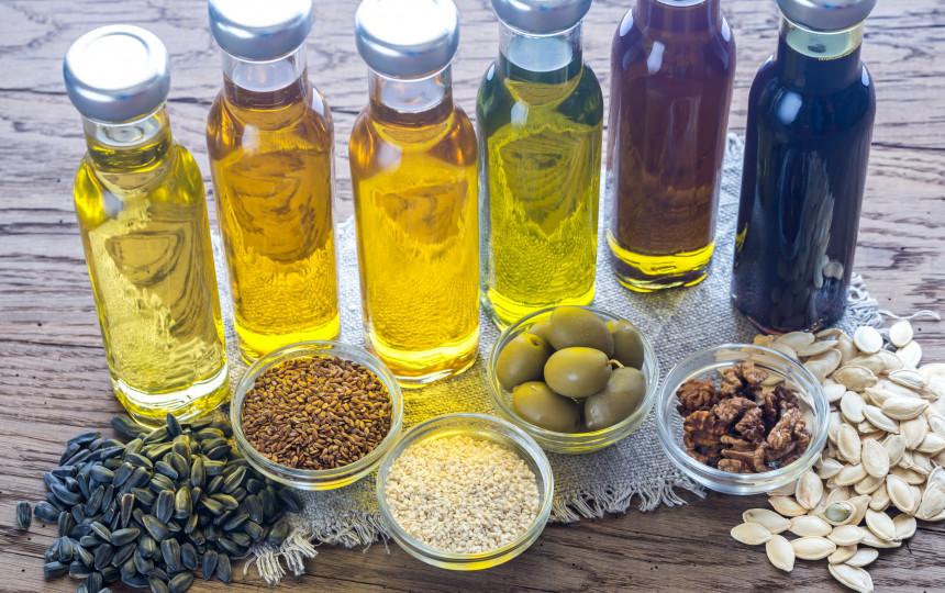 žemės riešutų aliejus ir širdies sveikata)