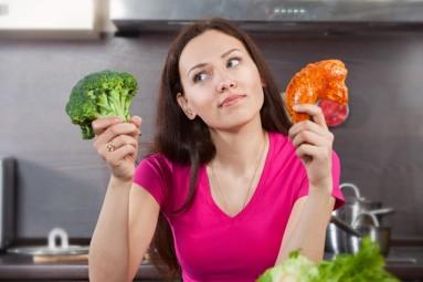 kas yra gera širdies sveikatos dieta