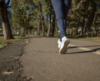 bėgimas ir hipertenzija, kai prasideda gijimas