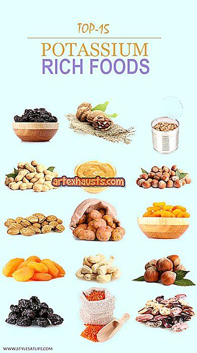 geriausi maisto produktai širdies sveikatai)