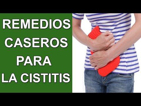 širdies hipertenzija cm