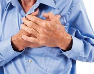 širdies neurozė ir hipertenzija)