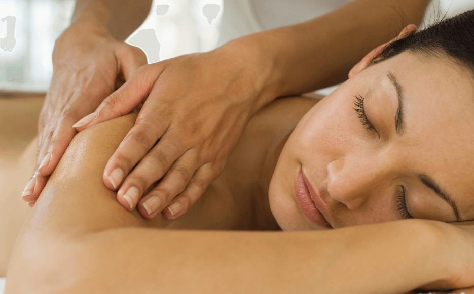 kaklo masažas hipertenzija kaip tai padaryti)