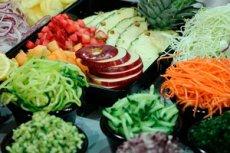 dieta hipertenzijai ir jos mažinimui)