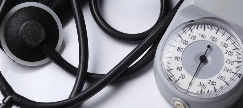 Slėgio šuoliai - arba aukšti, arba maži: priežastys ir gydymas