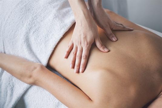 masažas hipertenzijai gydyti