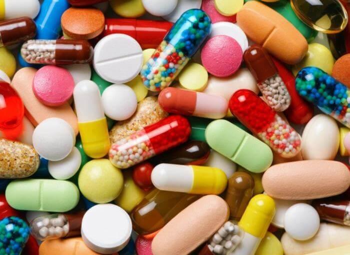 vaistai hipertenzijai gydyti 3 valg)